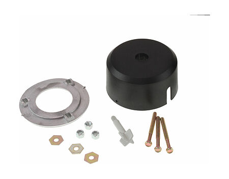 Steering Helm Installation Kit, price, 370519,  art-00127883( 1) | F25