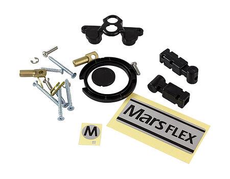 Set kit for remote controls B89/B90, price, HA1013,  art-00152152( 1) | F25