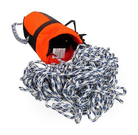 Throw Rope 25 m, buy, KA25NM,  art-00073178( 1) | F25