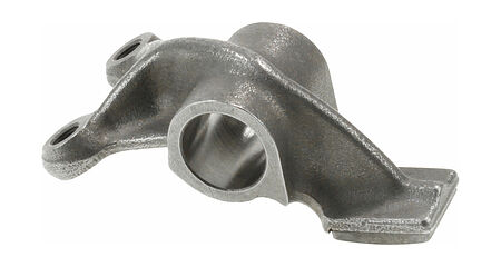 Inlet valve rocker Honda BF75-90, price, 14620ZW1000,  art-00010015( 1) | F25