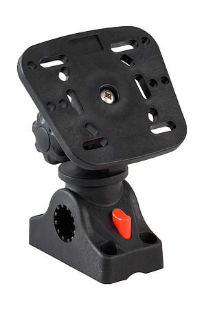 Transducer/Fishfinder Mount Bracket with CFMT103, buy, CFKP106,  art-00137513( 1) | F25