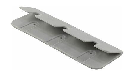 Seat Brackets, Grey, price, SSCL00021202,  art-00074684( 1) | F25