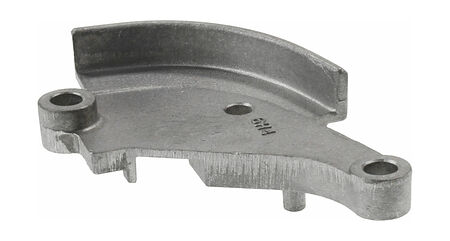 Mounting bracket for remote control cables Yamaha 40-50, top (1), buy, 6H4485310094,  art-00010443( 1)   F25
