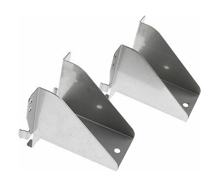 Mounting Bracket for Audio, price, A00681A41100,  art-00050826( 1) | F25