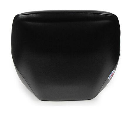ADMIRAL Bucket Seat, Black, sale, 1061420990,  art-00017487( 3)   F25