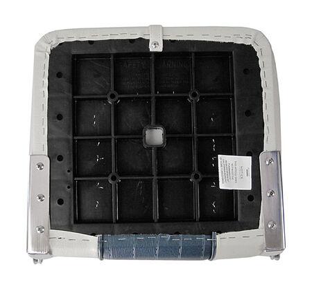 COACH JUNIOR Folding Seat, comparison, 1040625,  art-00017484( 6) | F25