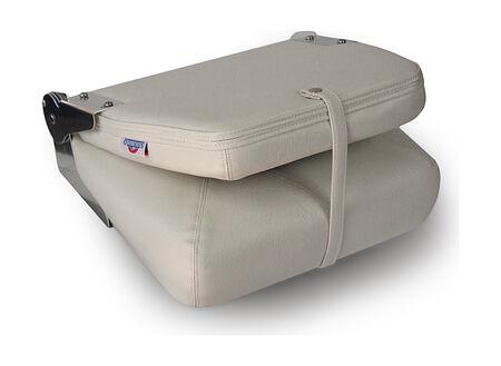 COACH JUNIOR Folding Seat, Description, 1040625,  art-00017484( 4) | F25