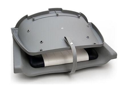 Folding Seat, Soft, price, C12504G,  art-00041454( 2) | F25