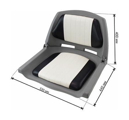 Folding Seat, Soft, Description, C12504G,  art-00041454( 4) | F25