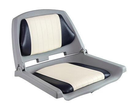 Folding Seat, Soft, buy, C12504G,  art-00041454( 1) | F25