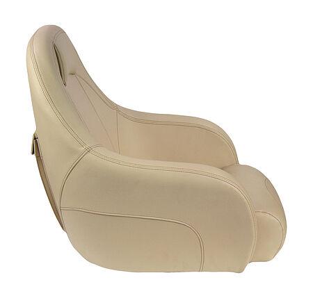 OCEAN 51 Boat Bucket Seat, price, 073958,  art-00017490( 2) | F25