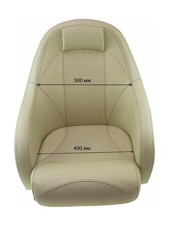 OCEAN 51 Boat Bucket Seat, video, 073958,  art-00017490( 7) | F25