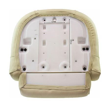 OCEAN 51 Boat Bucket Seat, buy, 073958,  art-00017490( 8) | F25