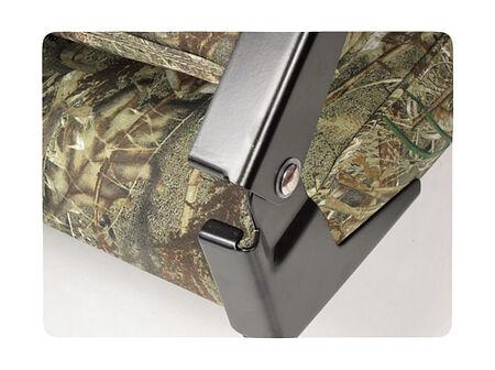 ECONOMY Folding Seat, video, 1040627,  art-00090694( 7) | F25