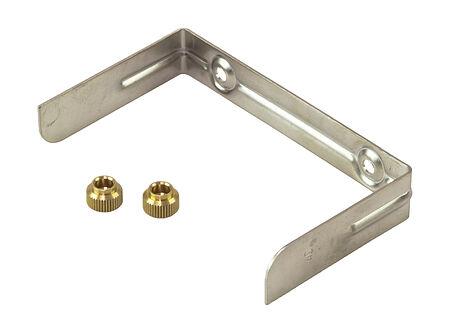 mounting bracket dashboard VP, price, 873208,  art-30317( 1)   F25