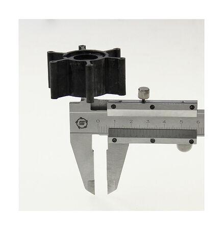 Pump Impeller, sale, 10061I,  art-00041868( 3) | F25