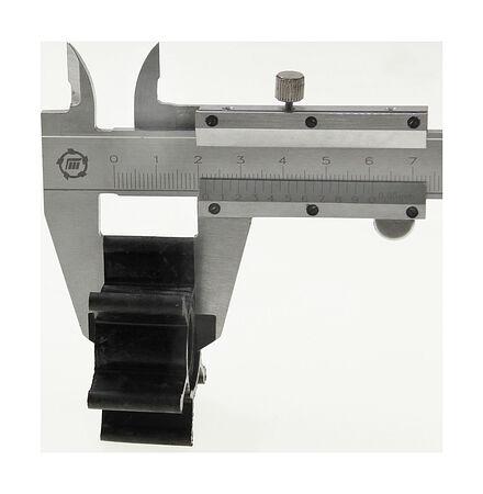 Pump Impeller, Description, 10061I,  art-00041868( 4) | F25