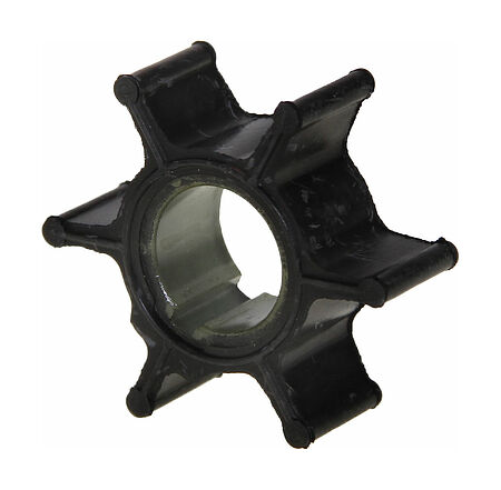 cooling impeller  for Suzuki DT2-9, buy, 1746196101000,  art-00002782( 1) | F25