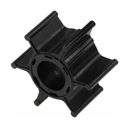 cooling impeller  for Suzuki DT9.9/16 (80-82 year), buy, 1746193501000,  art-00002777( 1) | F25