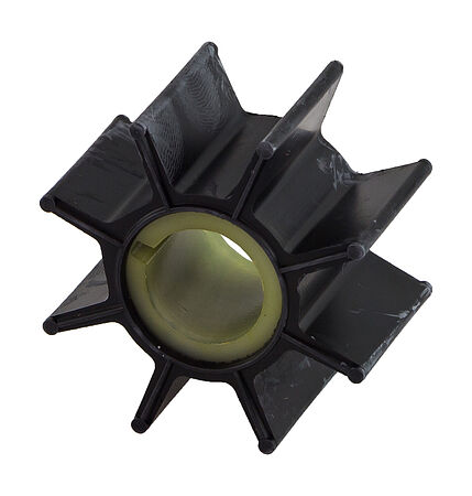 Impeller Tohatsu 9.9-20, price, 334650210,  art-00004443( 1) | F25
