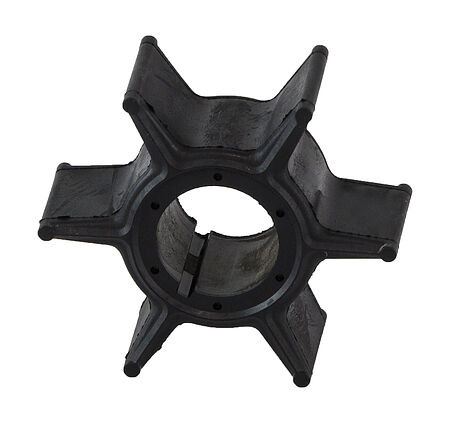 Impeller Tohatsu M40D-50D/MD40TLDI/MD50TLDI, price, 3C8650212,  art-00000310( 1) | F25