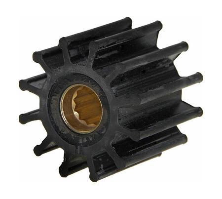 cooling impeller Volvo Penta 3.0 L-8.1 L (3842786), buy, 21213664,  art-00030613( 1) | F25