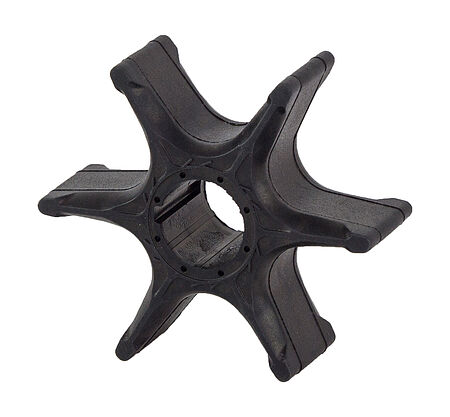 Impeller Yamaha 100-300/F80-250, Omax, buy, 6E54435200_OM,  art-00003910( 1) | F25