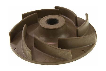 plastic impeller for VP, price, 3183683,  art-00049988( 1) | F25