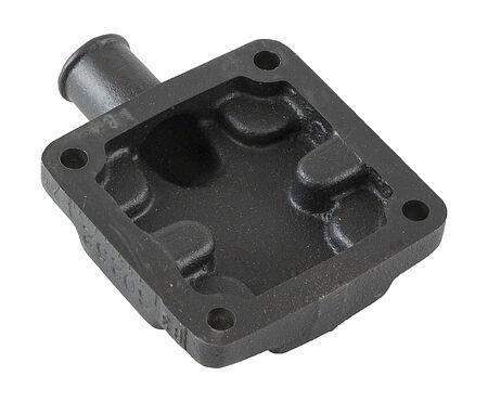 Manifold cover Mercruiser GM V8 side, OSCO, sale, 60252,  art-00066281( 2)   F25