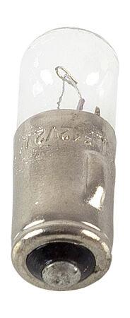 bulb Volvo Penta, price, 19923,  art-00039560( 1) | F25