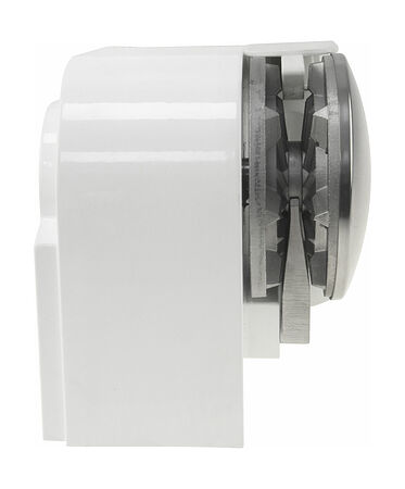 Anchor Winch 710H, price, 710H,  art-00075783( 2)   F25