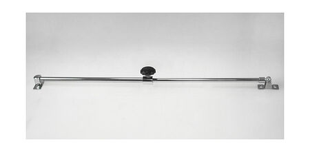 "Hatch adjuster (12 ""-21""), price, 12301,  art-00002414( 2) 