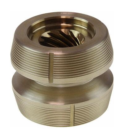 shifting clutch, buy, 3849006,  art-00083730( 1) | F25