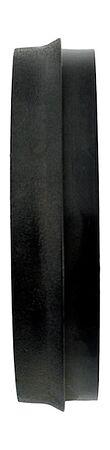 pad device 75 mm, round, black, sale, 873517,  art-30318( 2) | F25