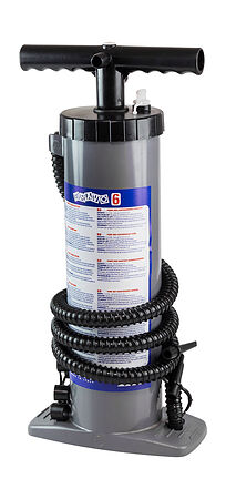 Bravo 6 Hand Pump, buy, 6120006,  art-00046742( 1) | F25