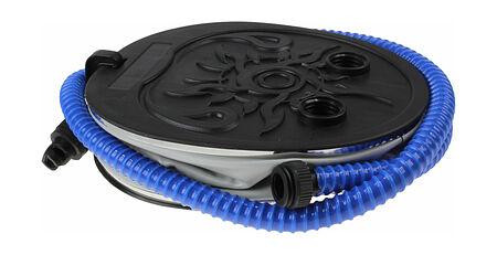 Foot pump, price, SSCL00019100-4-2,  art-00067517( 2)   F25