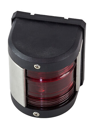 Port Navigation Light, Red, buy, 10860,  art-00006101( 1) | F25