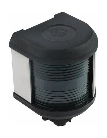 Side Navigation light, Green, price, 10900,  art-00006107( 1) | F25