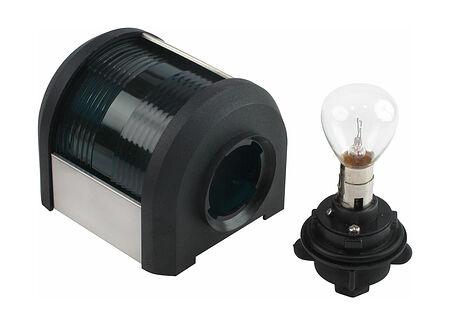 Side Navigation light, Green, sale, 10900,  art-00006107( 2) | F25