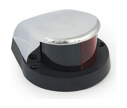 Navigation BI-Color Bow light, price, 10911,  art-00003742( 2) | F25