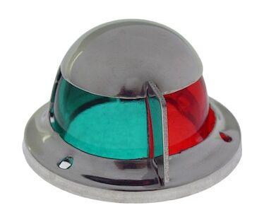 Navigation BI-Color Bow light, price, 10912,  art-00063210( 2) | F25