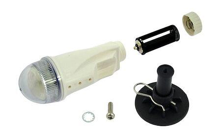 Portable Led All-round light, sale, C15277,  art-00015631( 2) | F25