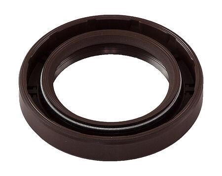 Oil seal 32x48x8, Tohatsu, sale, 3H8001210,  art-00105178( 2) | F25