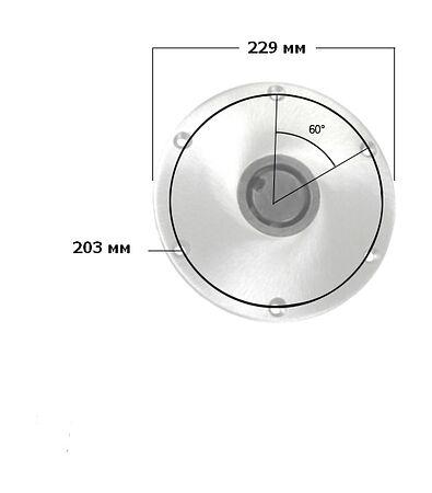 Plug-in Base, 73mm, Description, 3300850A1,  art-00119552( 4) | F25