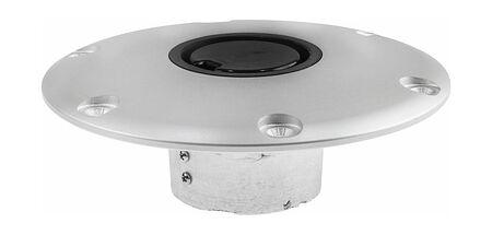 Plug-in Base, 73mm, buy, 3300850A1,  art-00119552( 1) | F25