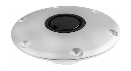 Plug-in Base, 73mm, price, 3300850A1,  art-00119552( 2) | F25