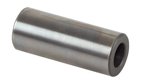 Crank pin for Suzuki DT 9.9-15, price, 1221193900000,  art-00006624( 1) | F25