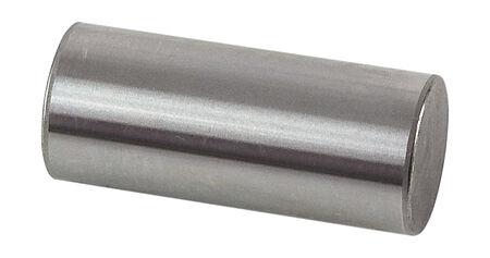 Crank pin Tohatsu M9.9-18, price, 350000611,  art-00119939( 1) | F25