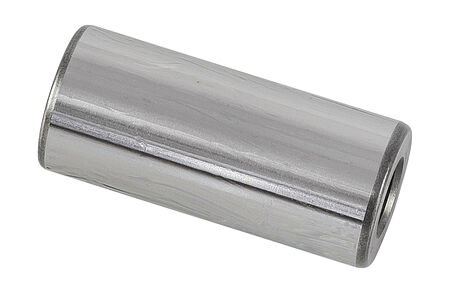 Crank pin Yamaha 9.9-15, Omax, price, 6821168100_OM,  art-00002675( 1) | F25
