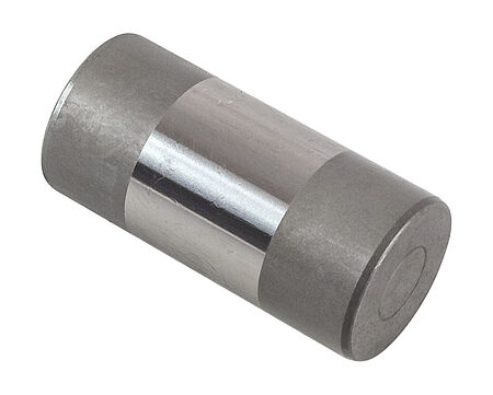 Crank pin Yamaha E60, Omax, buy, 6K51168100_OM,  art-00003154( 1) | F25